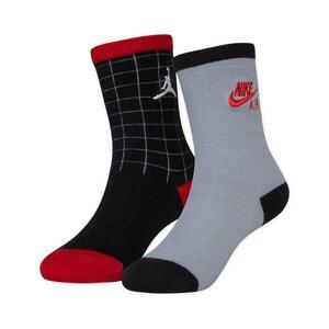18430742a5794 Jordan Socks