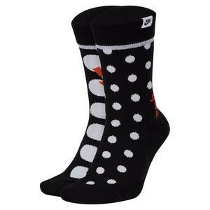 clearance prices free shipping so cheap Nike Socks | Jordan Socks | Hibbett | City Gear
