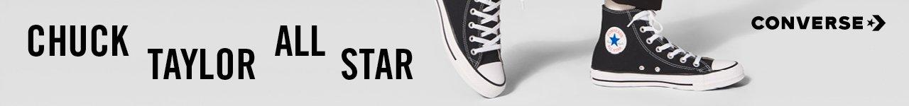 Generations have embraced the classic Converse sneakers — that cotton-canvas  shoe with ru... bber toe and brown rubber sole. The Converse brand evolved  from ... c01036696
