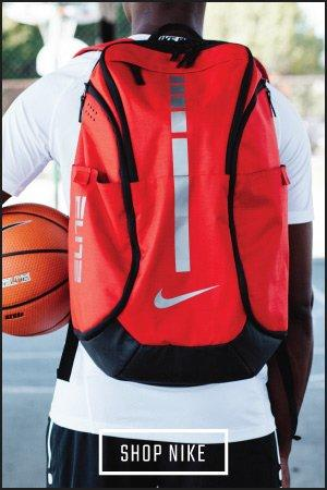 Shop Nike Backpacks