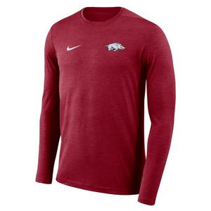 3fddd56faa0d Arkansas Razorbacks Men s Fan Gear