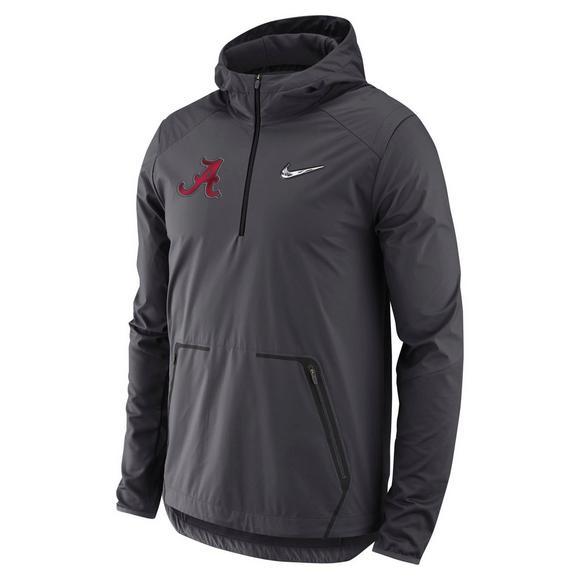 cheaper 799cb 70a81 Nike Men's Alabama Crimson Tide College Football Playoffs 1 ...