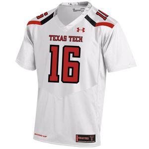 check out 92eda b5d50 Texas Tech Red Raiders Men's NCAA Fan Gear