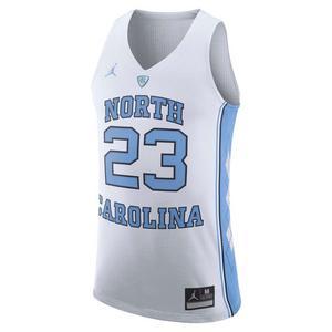 low priced 4fbcb 0536c North Carolina