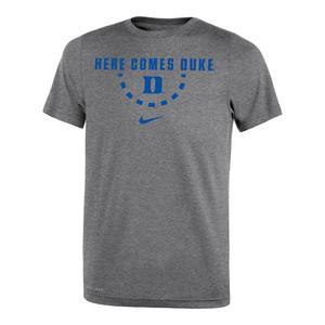 Duke Blue Devils 6b48775ab
