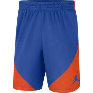 8d1bef9b58c6 Sale Price 24.00. No rating value  (0). Jordan Men s Florida Gators Dri-Fit  HBR Shorts