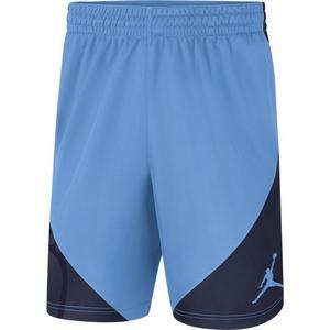a883173f6b9 Jordan Clothing