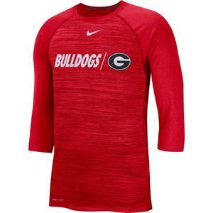 993d278f Georgia Bulldogs Clothing