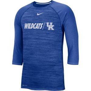 e73a0545cc08 Kentucky Wildcats Clothing