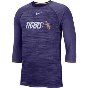 size 40 5b19f 44453 LSU Tigers