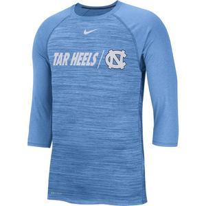 d48c6190d19 North Carolina Tar Heels Clothing