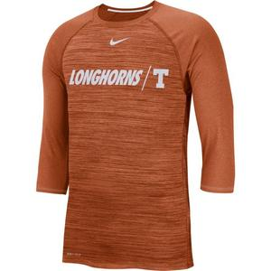 a359cedeac Texas Longhorns Men s Fan Gear