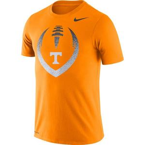 ee95bf43a86de Nike Men's Tennessee Volunteers Football Icon ...