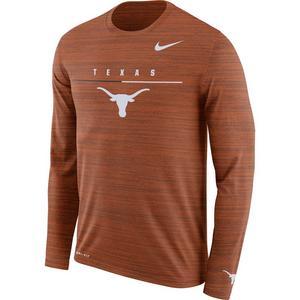 promo code 43743 8ca3d Texas Longhorns