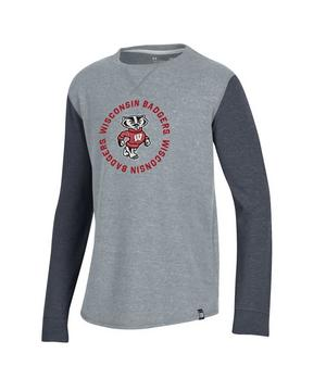 mizuno shoe size chart youth jerseys for sale wisconsin