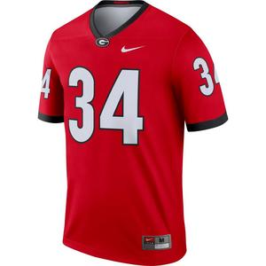 purchase cheap 43a53 0183b Georgia Bulldogs