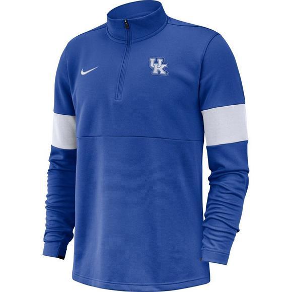 nike sportswear kentucky
