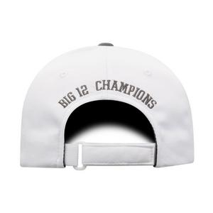 where can i buy authentic quite nice Top of the World-Oklahoma Sooners Hats