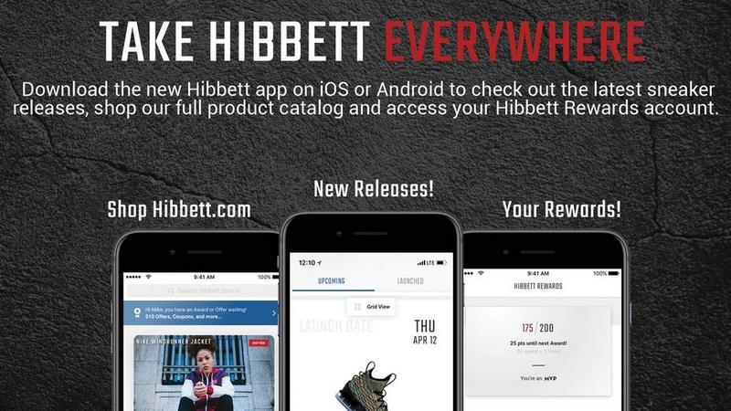 61e73e411bf9c Hibbett App