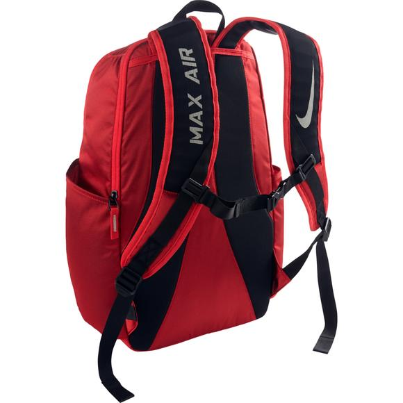 dee968bfb6 Nike Vapor UGA Backpack - Main Container Image 2