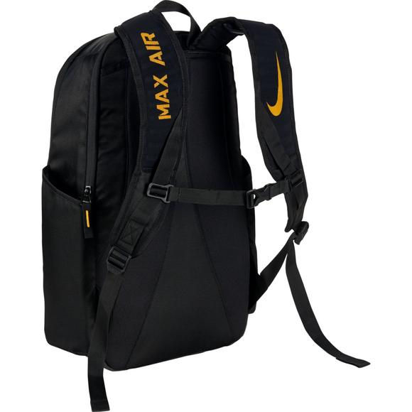 Nike Iowa Hawkeyes Vapor Power Backpack - Main Container Image 2 1dcb75319de9c
