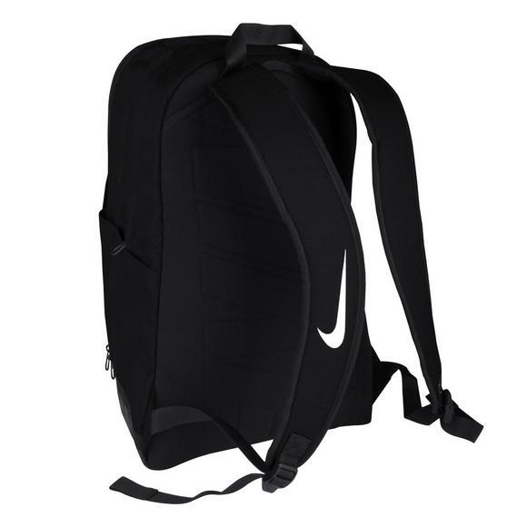 64e938f923da Nike Clemson Tigers Brasilia Backpack - Main Container Image 2