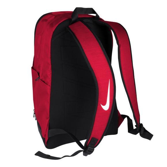 fadad2eb91 Nike Georgia Bulldogs Brasilia Backpack - Main Container Image 2
