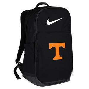 b9e9479ada Standard Price 55.00 Sale Price 32.97. 4 out of 5 stars. Read reviews. (1).  Nike Tennessee Volunteers Brasilia Backpack