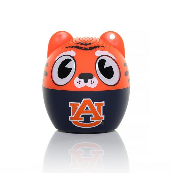 83233be7a608 Fabrique Auburn Tigers Bitty Boomer Mascot Bluetooth Speaker - Main  Container Image 1