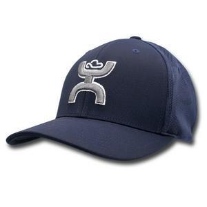 7e7b0dc351a Hooey Men s Mosaic Flex Hat