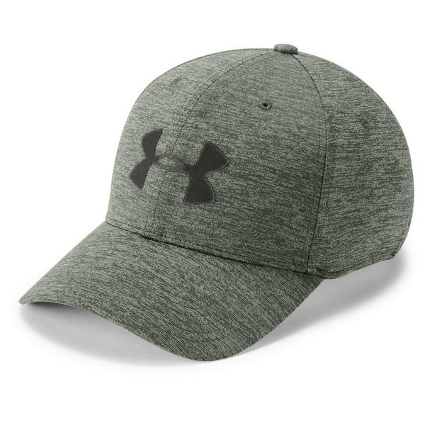 a98fb166163 Display product reviews for Under Armour Men s Twisted Closer 2.0 Cap