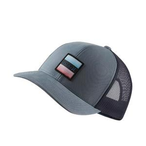 the latest d9b67 43116 Free Shipping No Minimum. 4 out of 5 stars. Read reviews. (1). Hurley Men s  Bayside Celestial Hat