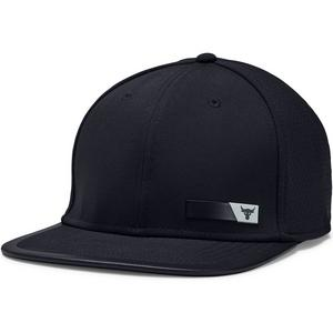 0a2db9a0085 Under Armour Hats