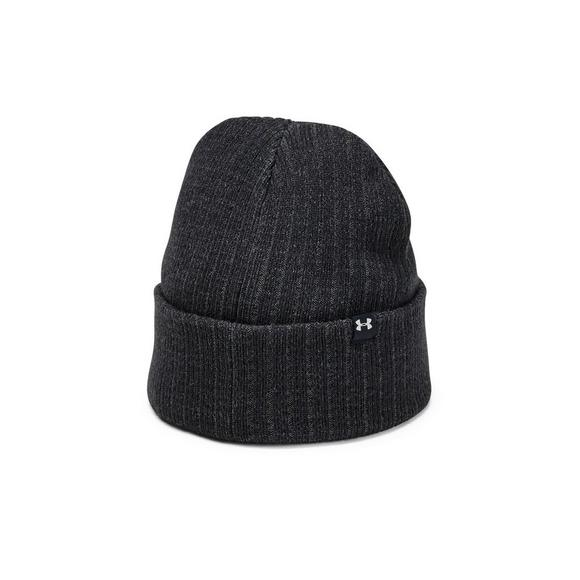 ee73d02baa631 Under Armour All Day Hustle Truckstop Beanie - Main Container Image 2