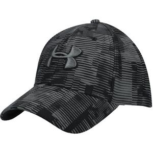 88e8f100a0e Fitted Hats