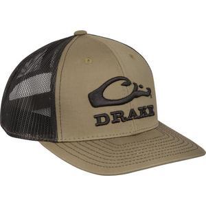Drake Waterfowl Hats fe4f2273b17