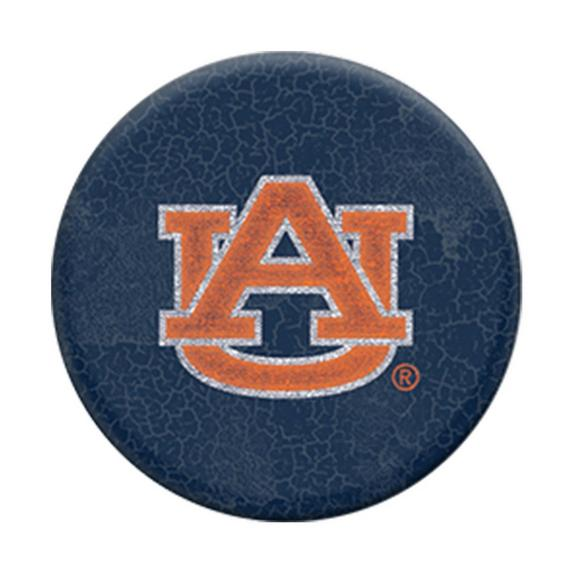 1c33a94f0e96 PopSocket Auburn Tigers Phone Grip - Main Container Image 2