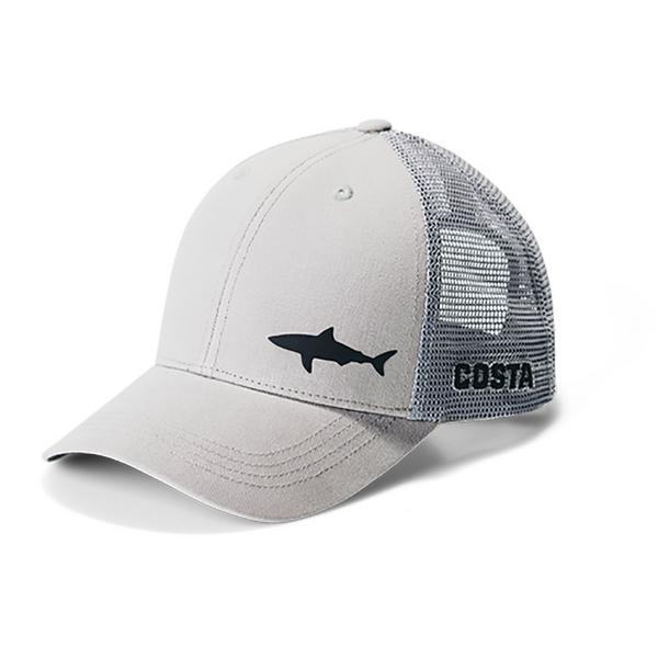 new arrival fdecd f4f68 Display product reviews for Costa Del Mar Men s Ocearch Blitz Trucker Hat