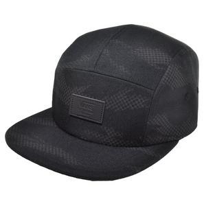 495ec7dedcbec Vans Hats