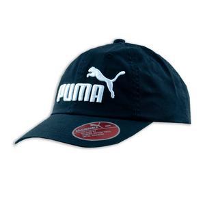 ee41d85568f Puma Hats