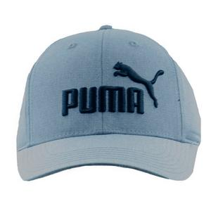 new arrival 00b83 4ce58 Free Shipping No Minimum. 5 out of 5 stars. Read reviews. (1). Puma  Snapback Cap