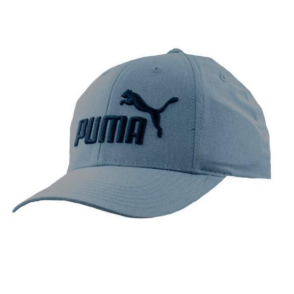 bf6c5ad4 Puma Snapback Cap - Main Container Image 1