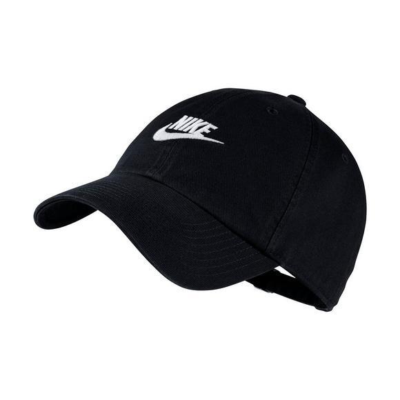 87573459 Nike Sportswear Unisex H86 Futura Cap - Main Container Image 1