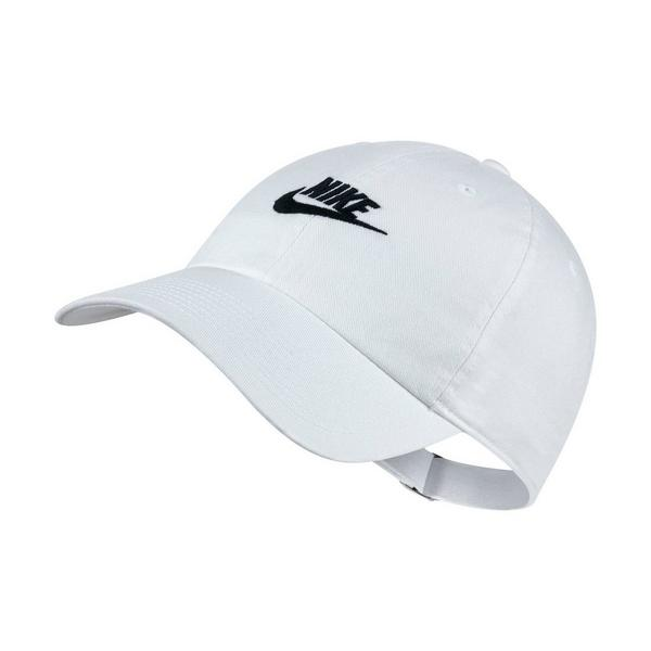 32441aa513b59 Display product reviews for Nike Sportswear Unisex H86 Futura Cap