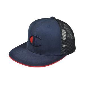 6257de251b070 2 out of 5 stars. Read reviews. (1). Champion Big C Snapback Hat