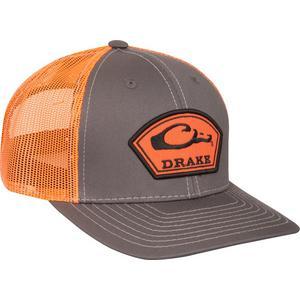 c90ae55f33d5ef Drake Waterfowl Hats
