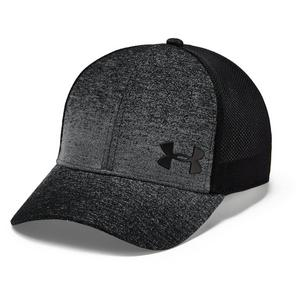 347c475ddcc Under Armour Men s Vanish Trucker Hat
