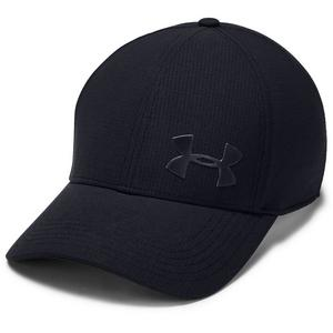 pretty nice 729bf 66042 Under Armour Hats