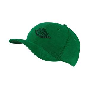 d7a44bce3a4 Jordan Men s Classic99 Wings Hat - GREEN · Jordan Men s Classic99 Wings Hat  - ROYAL. 5 out of 5 stars. Read reviews.