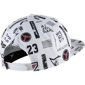 Jordan Pro Graphic AOP Hat a3830227855